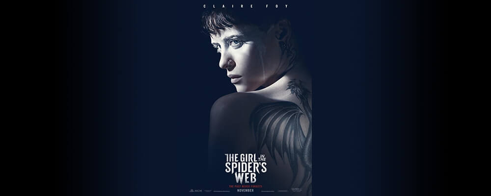 the-girl-in-the-spider's-web-okładka