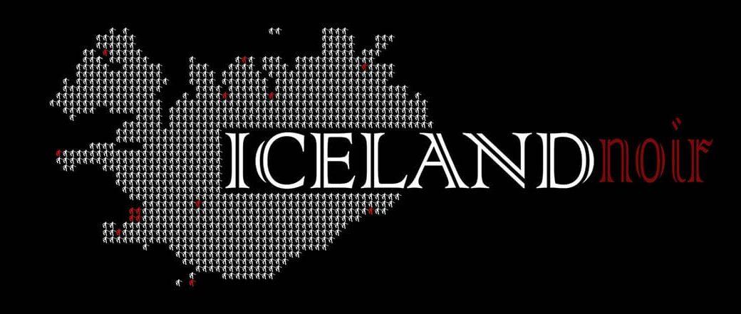 Najlepsze Islandzkie kryminały, które powinieneś przeczytać